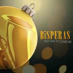 Bisperas