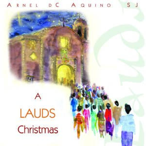 Lauds Christmas (Lauds 5)